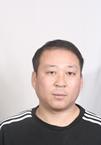 中美MBA学员分享【王志强】