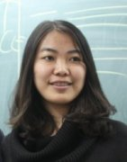 中美MBA学员分享【孟金】