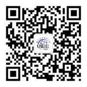 美国马里兰大学EMBA项目2014年4月试听邀请函