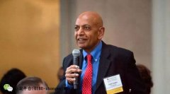 "Meet with Dr. Anil K.Gupta �C one of ""the world`s 50 most influential"