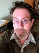 Dan Morrill 博士――美国西雅图城市大学MBA教授