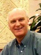 Allan Witz 法学博士――美国西雅图城市大学MBA教授