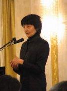 Remund Mariella C.博士――美国西雅图城市大学MBA教授