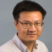 Zhi-Long Chen――美国马里兰EMBA教授