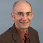 Brent Goldfarb――美国马里兰大学EMBA教授
