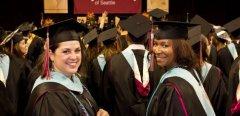 4月9日中美MBA2016年春季班入学考试!