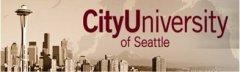 美国西雅图城市大学MBA第十一期学员报到及开学典礼通知