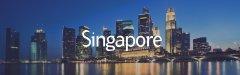 在新加坡中国公民提高人身安全意识