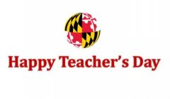 Happy Teacher's Day! Smith Professors