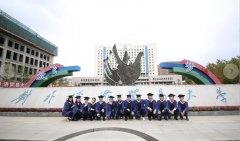 13期毕业 | 法国诺欧零售管理硕士13期学员毕业典礼